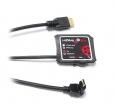 HDMI / SDI converters