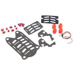 Vortex GoPro Recliner Kit
