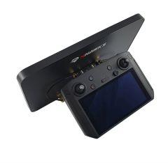 4Hawks Raptor XR for DJI Smart Controller