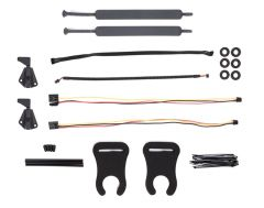 Freefly ALTA Spare Parts Kit