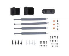 Alta X Spare Parts Kit