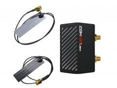 Amimon CONNEX Mini - 5GHz transmiter (TX)