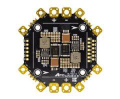 APD PowerBoard PDB500[X] 12S 52V 500A