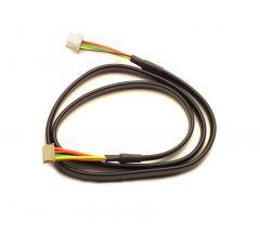 Connex Telemetry Cable