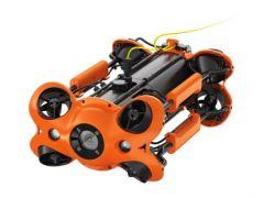 Chasing Innovation M2 PRO ROV
