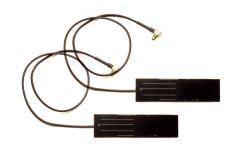 Connex Air Unit Antenna 50cm