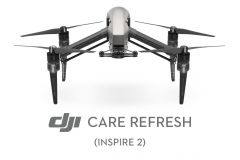 DJI Care Refresh(Inspire 2 aircraft)
