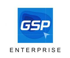 DJI GS PRO Enterprise