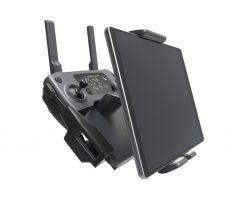 DJI Mavic2/Spark Remote Controller Tablet Holder