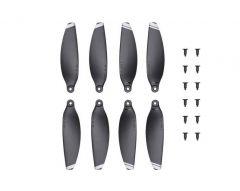 DJI Mavic Mini Propellers
