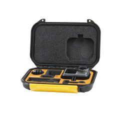 HPRC Case for DJI Osmo Action