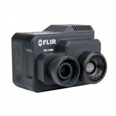 Flir DUO PRO R 640 Radiometric Thermal & Visual Camera System