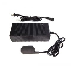 Astro SL8 Fast Charger