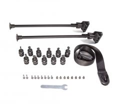 Astro Spare Parts Kit