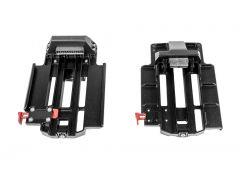 Freefly Movi Pro to TB50/TB55 Battery Adapter