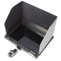"7"" LCD Ultra Slim Hires (1280x800pix) LCD HDMI"
