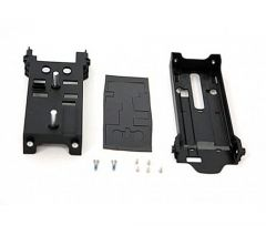 DJI Inspire Part36 - Battery Compartment