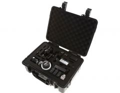 Osmo RAW - Carrying Case