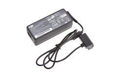 DJI Ronin - 57W Battery Charger 4350mAh