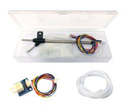 Pixhawk Digital Airspeed Sensor Kit
