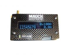 Mauch Mauch Sensor Hub X8 – for up to eight PC current sensors