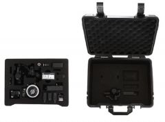 DJI Osmo PRO - Carrying Case part 77