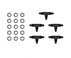 DJI MG-1S T-connectors P60