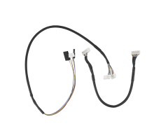 Gremsy MIO - POWER/CONTROL Cable for FLIR DUO PRO R/Pixhawk