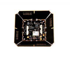 MK GPS V3.5 + compass (Redundant)
