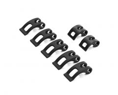Spare Quick Release Levers for MōVI / PRO