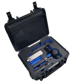 Osmo Transport Case Pro