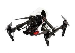 Parachute Kit for DJI Inspire 1 S3 DGAC