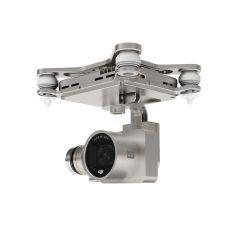 Phantom 3 Part 5 - 4K Camera