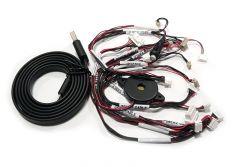 ProfiCNC/HEX PH 2.1 Cable Set