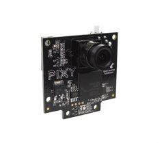 ProfiCNC/HEX IR-LOCK Sensor