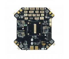 ProfiCNC/HEX Core (Multi-Rotor Carrier Board)