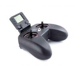 RadioMaster T8 Pro 16 Channel OpenTX Compatible Multi-protocol Remote-control