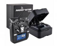 RadioMaster TX16