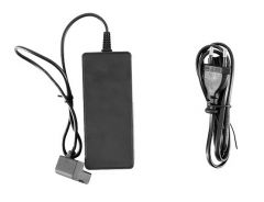 Ronin-M Battery Charger for 1580mAh battery