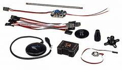ZeroTech YS-S4 V2 Autopilot