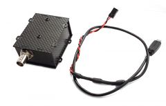 Converter SDI to HDMI - world lightest