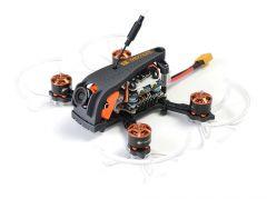 T-motor TM-2419+ HD FPV Racer