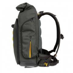 Torvol Drone Explorer Backpack