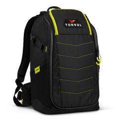 Torvol Quad Pitstop Backpack (DJI FPV)