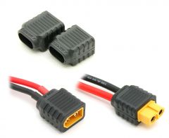 BigGrips Connector Adapters XT 60 Male/Female