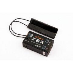 FrSky X8R Telemetry RX