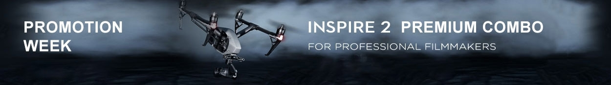 FPV, UAV, DRONE SHOP, RTF, PARTS   Kopterworx