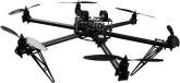 Multirotor / Drone