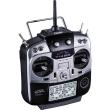 R/C Range/Remotes/RX