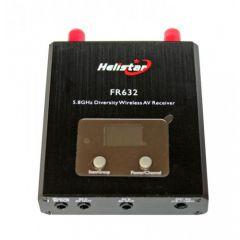 5G8 Almighty Mini Diversity RX32 (AutoScan)